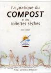 manuel d'utilisitation des toilettes seches et pratique du composte