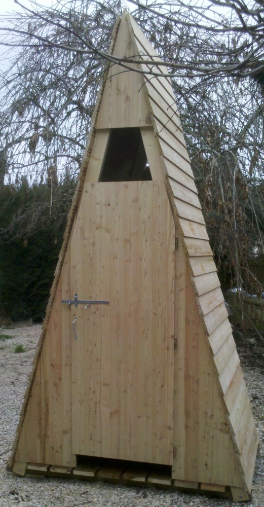 cabane-toilette-seche